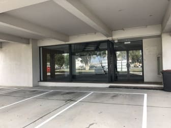Office/2215 Princes Highway Mulgrave VIC 3170 - Image 2
