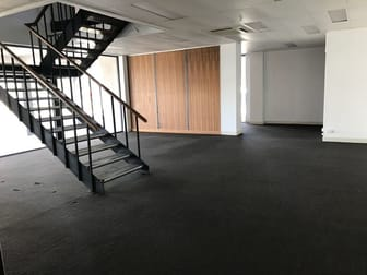 Office/2215 Princes Highway Mulgrave VIC 3170 - Image 3