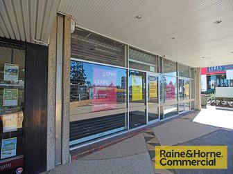 1/452 Gympie Road Strathpine QLD 4500 - Image 2