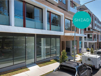 Shops/50 Hercules Street Chatswood NSW 2067 - Image 1