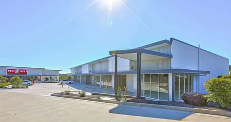 2 Page Court Nerang QLD 4211 - Image 1