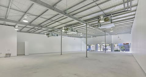2 Page Court Nerang QLD 4211 - Image 2