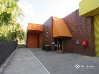 East Brisbane QLD 4169 - Image 3