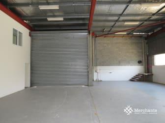 East Brisbane QLD 4169 - Image 1