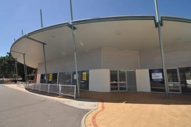 T6/1-5 Riverside Boulevard Douglas QLD 4814 - Image 3