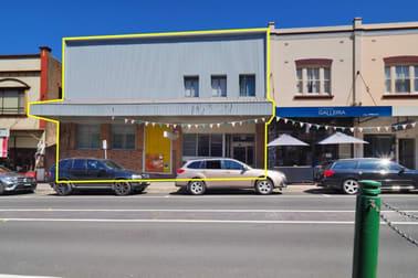 Shop/80-82 Ramsay Street Haberfield NSW 2045 - Image 1