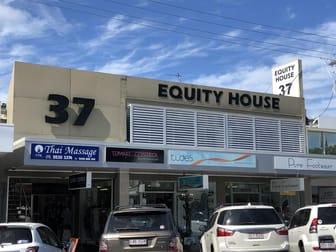 3B/37 James Street Burleigh Heads QLD 4220 - Image 1