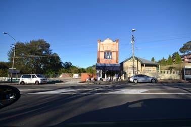 Homer Street Earlwood NSW 2206 - Image 1