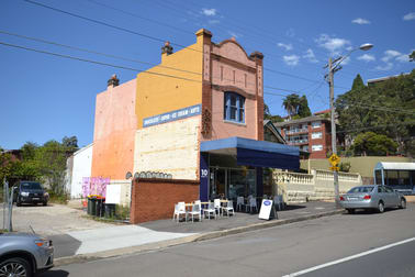 Homer Street Earlwood NSW 2206 - Image 2