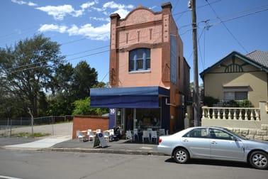 Homer Street Earlwood NSW 2206 - Image 3