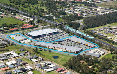 1925 Gympie Road Carseldine QLD 4034 - Image 1
