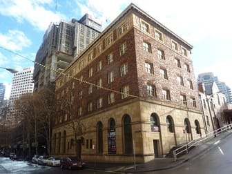 157-161 Gloucester Street The Rocks NSW 2000 - Image 1