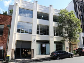 Level 2/23 Foster Street, Surry Hills NSW 2010 - Image 1