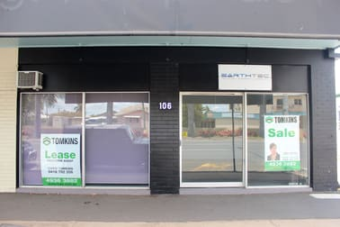 106 Musgrave Street Berserker QLD 4701 - Image 3