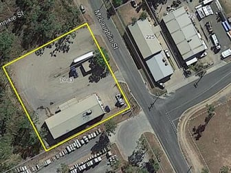 79-83 McLaughlin Street Kawana QLD 4701 - Image 1