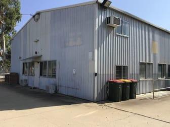 79-83 McLaughlin Street Kawana QLD 4701 - Image 2