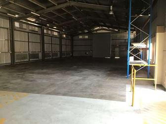 79-83 McLaughlin Street Kawana QLD 4701 - Image 3
