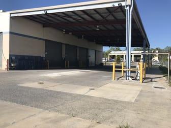 4 Waurn Street Kawana QLD 4701 - Image 1