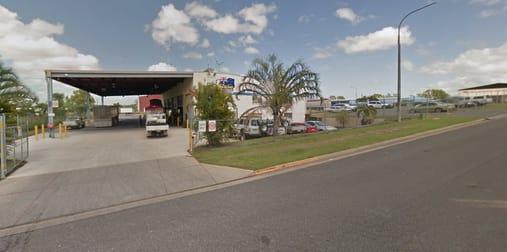 4 Waurn Street Kawana QLD 4701 - Image 2