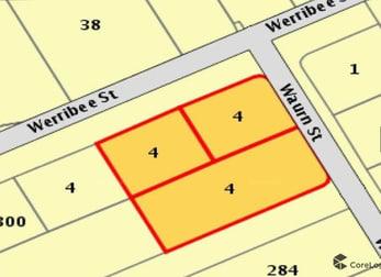 4 Waurn Street Kawana QLD 4701 - Image 3