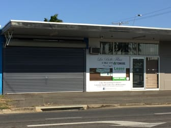 Shop 1/86 Alexandra Street Park Avenue QLD 4701 - Image 1
