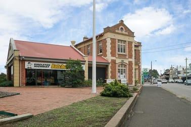 2/57  George Singleton NSW 2330 - Image 3