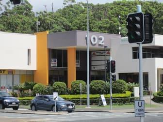 10/102 Wises Road Maroochydore QLD 4558 - Image 1