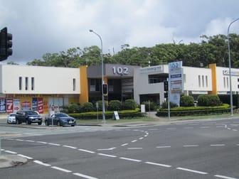 10/102 Wises Road Maroochydore QLD 4558 - Image 2