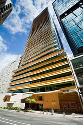 32 Turbot Street, Brisbane City QLD 4000 - Image 1