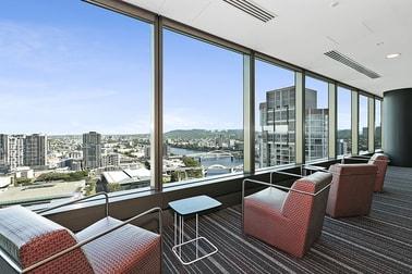 32 Turbot Street Brisbane City QLD 4000 - Image 3