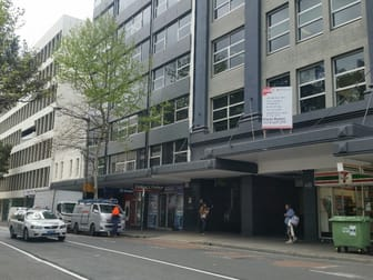 Suite 210/410 Elizabeth Street Surry Hills NSW 2010 - Image 1
