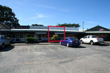 6-8 Charlotte Close Woree QLD 4868 - Image 2