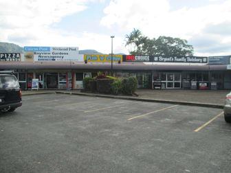 6-8 Charlotte Close Woree QLD 4868 - Image 3