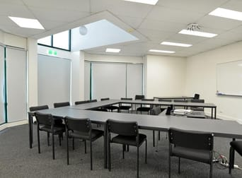 6 Fienta Place Darra QLD 4076 - Image 3