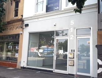 512 City Road South Melbourne VIC 3205 - Image 1