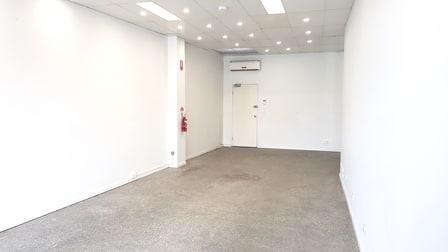 512 City Road South Melbourne VIC 3205 - Image 2
