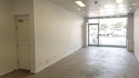 512 City Road South Melbourne VIC 3205 - Image 3