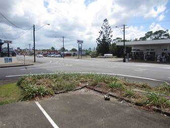 180 EDITH STREET Innisfail QLD 4860 - Image 3
