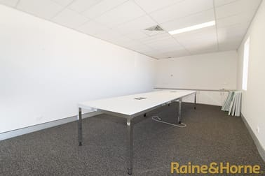 Unit 5 2 Blueridge Drive Dubbo NSW 2830 - Image 3