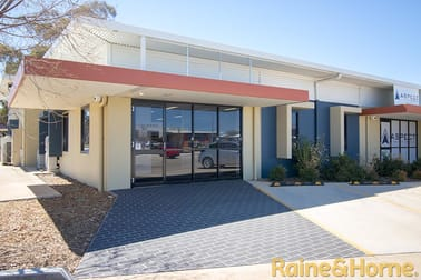 Unit 5 2 Blueridge Drive Dubbo NSW 2830 - Image 1