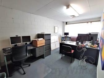 991 Stanley Street E East Brisbane QLD 4169 - Image 3