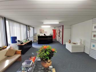 991 Stanley Street E East Brisbane QLD 4169 - Image 2