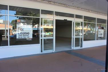 Lot 1/55 Railway Street Gatton QLD 4343 - Image 1