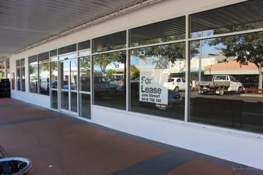 Lot 1/55 Railway Street Gatton QLD 4343 - Image 2