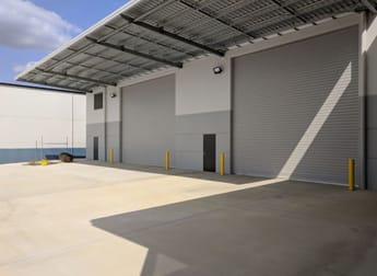58 Mica Street Carole Park QLD 4300 - Image 2