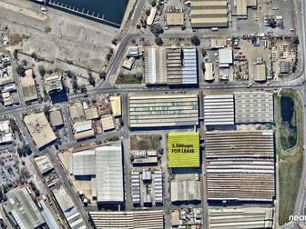 27-32 Crozier Street Port Adelaide SA 5015 - Image 2
