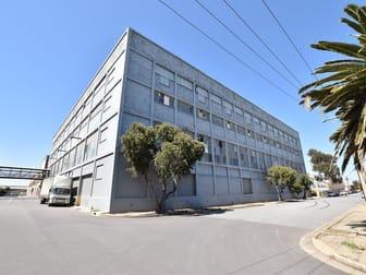 27-32 Crozier Street Port Adelaide SA 5015 - Image 3