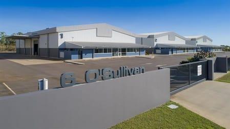 6 O'Sullivan Circuit East Arm NT 0822 - Image 1