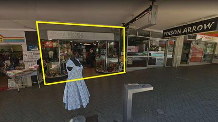 44 Nicholas Street Ipswich QLD 4305 - Image 1