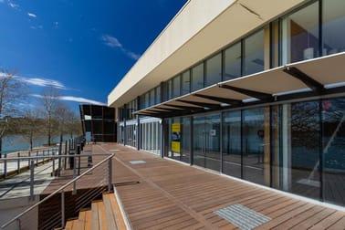 114 Emu Bank Belconnen ACT 2617 - Image 1